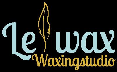 www.lewax.de